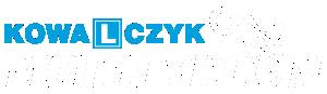 OSK Kowalczyk | Ośrodek szkolenia kierowców KOWALCZYK